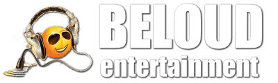 BeLoud Entertainment